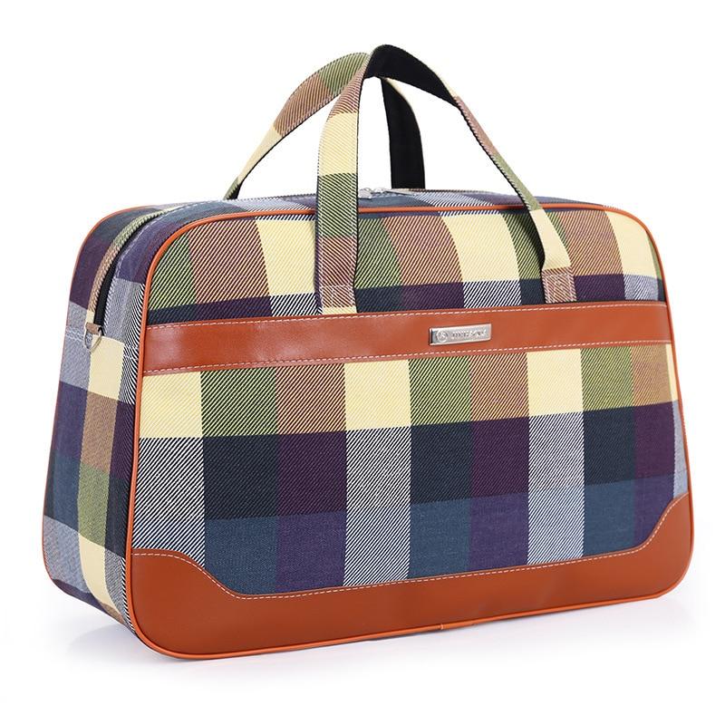 sacolas de viagem fim de Ocasião : Versátil