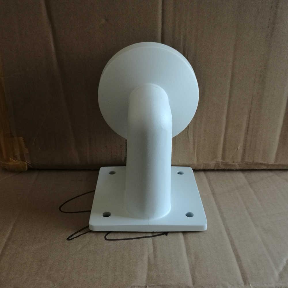 Aluminium Muurbeugel DS-1272ZJ-110 Voor Hikvision Dome Camera