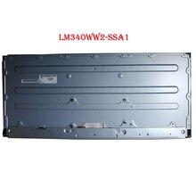 LM340WW2 SS C1 A1 neue original 34