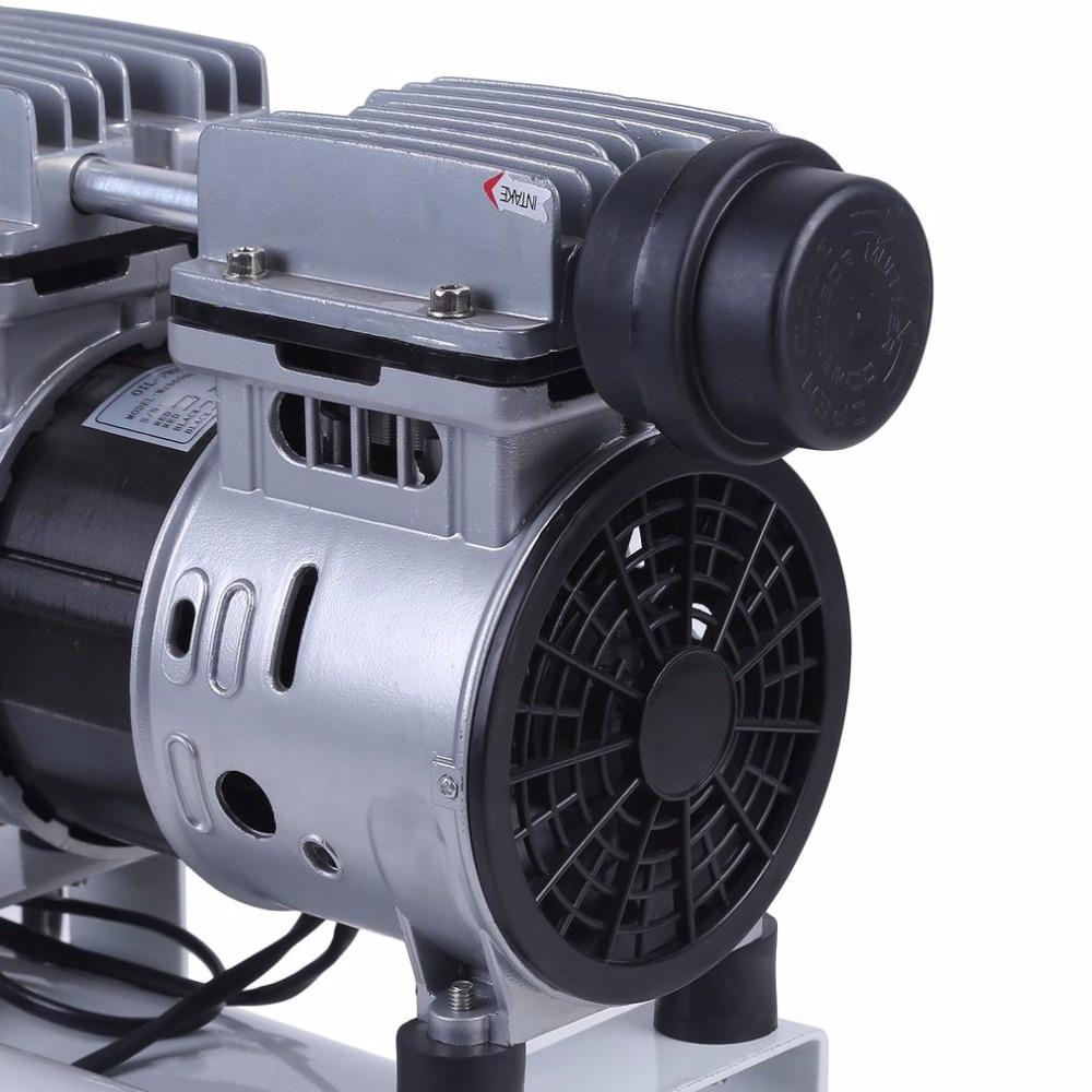 ZM865900-D-10-1