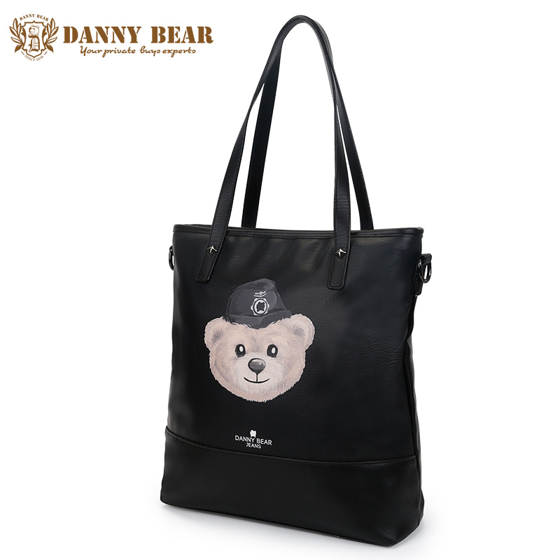 Popular Brand Name Tote Bags-Buy Cheap Brand Name Tote Bags lots ...