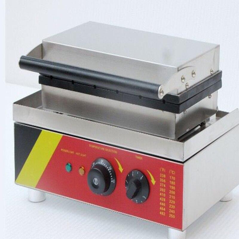 220 V 110 V elétrica de aço