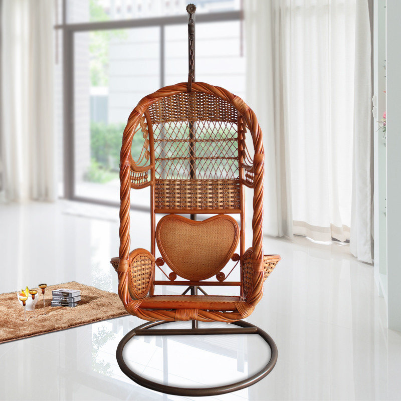 online buy wholesale hanging patio chair from china. Black Bedroom Furniture Sets. Home Design Ideas