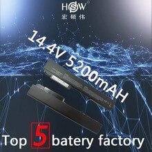 8cells Laptop battery for hp EliteBook 8530p 8530w 8540p 8540w 8730p 8730w 8740w HSTNN-OB60 XB60 batteria akku