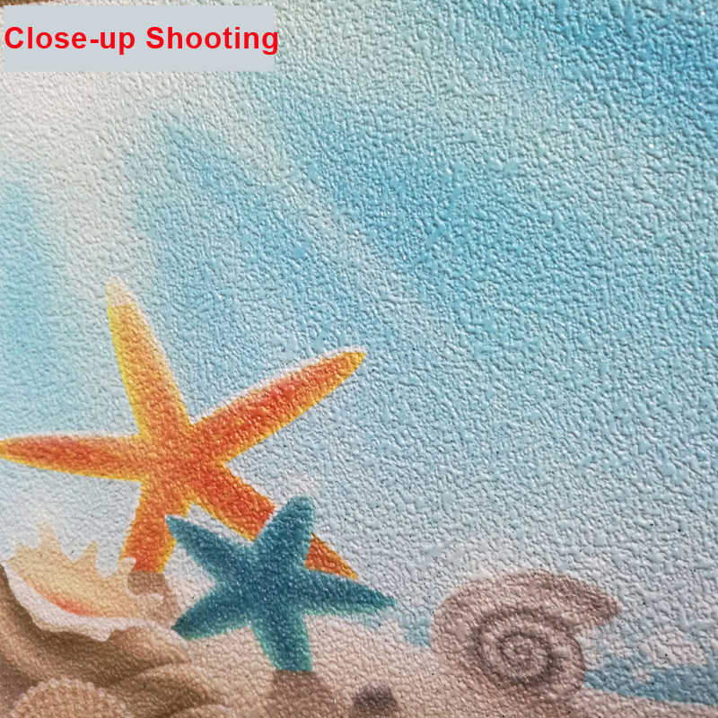 Fototapeta 3D balon z postaciami z kreskówek murale dzieci pokój przyjazne dla środowiska ściana tła malowanie chłopcy dzieci sypialnia Wall Paper 3 D