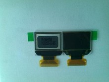 2PCS LOT 0.95-inch OLED display module with SSD1331 chip