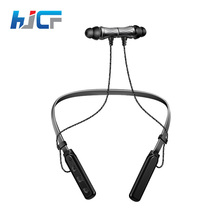 Big sale High-End Original HJCF Wireless Headphones Bluetooth Headphone Sport Support APTX HD Sound With Microphone Auriculares HS15