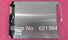 LCBFBT606M60L  professional lcd screen sales  for industrial screen