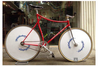 Fixed Gear Bike chain wheel BCD 144mm 48T Single Speed Fixie Bike Crank Plate Bike Crankset Plate Bicycle Accessories