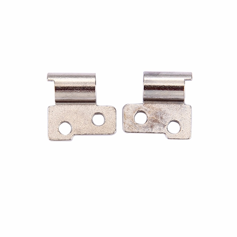 """OEM Replacement Key /& Hinge for 13/"""" Apple Macbook Air Keyboard A1237 A1304"""