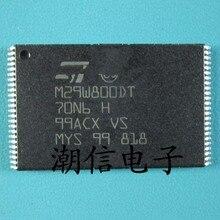 цена на new%100 M29W800DT-70N6 TSSOP-48