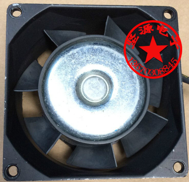 все цены на  Free Shipping Emacro   COMAIR ROTRON SD24K5 DC 24V 5.5W 3-wire Server Square Cooling Fan  онлайн