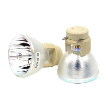 Original projector bulb EC.K0100.001 for acer x110 lamp ,p-vip180/0.8 e20.8 цена 2017