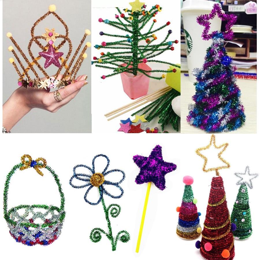 Christmas Craft Supplies Wholesale