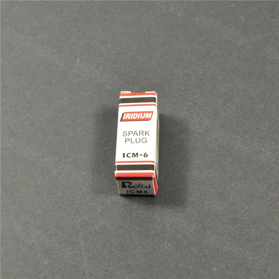 45601 Reveal Clip Dorman Help