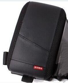 Car Center console armrest storage box elbow  for Kia Sportage  Sorento Rio Cerato Car decoration