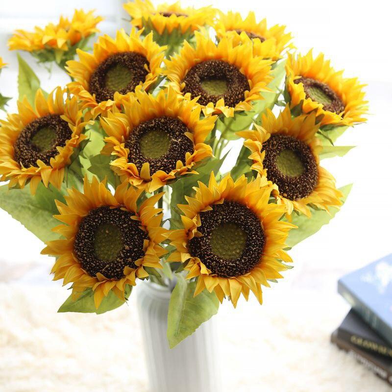 grande fleur de marguerite-achetez des lots à petit prix grande