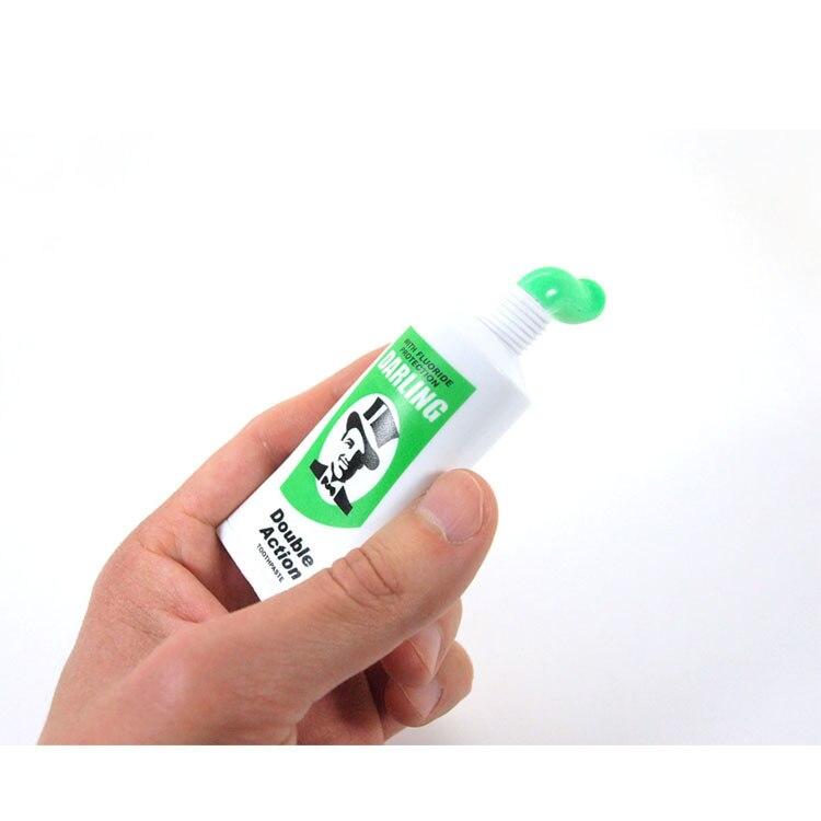 Toothpaste Novelty Door Stopper Cheap Funny Fashion Door Stops Door Wedge Stop Door Holder Stylish Doorstop For Home Door Stopper Security Door Stopperdoor Stopper Alarm Aliexpress