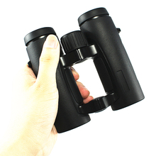Cheaper 10X32 Binoculars Telescope Optical Outdoor HD Telescope Day Camping Travel Vision  Hunting Scope  Tourism Sports Eyepiece