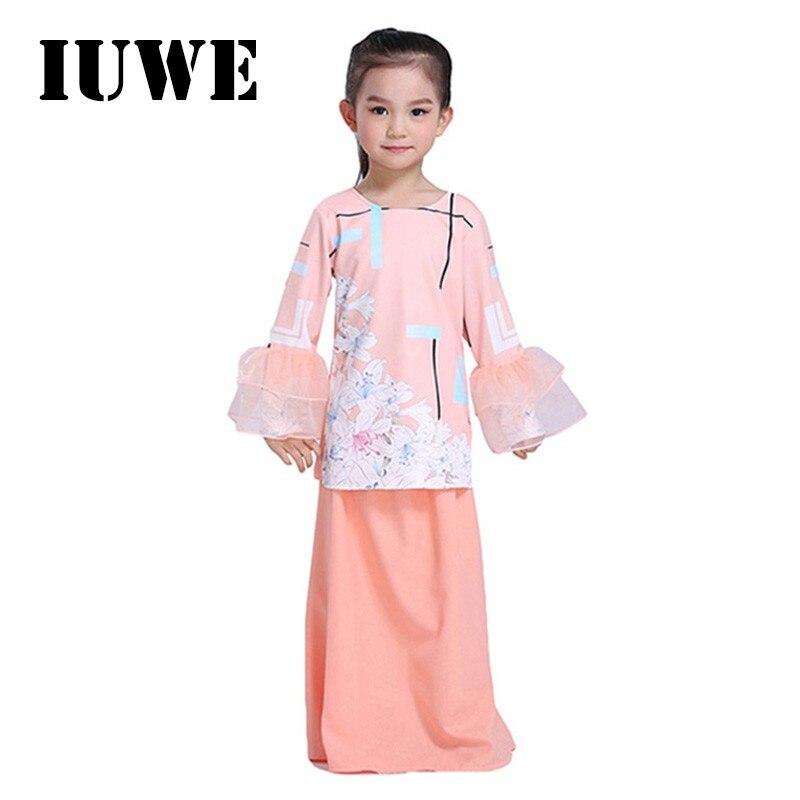 cd85985ea1cba Girl Dress Summer 2017 Dresses For Girls Of 14 Years Sleeveless Big Size  Princess Dress Teenagers Girls Robe Enfant Fille 12 Ans - us304