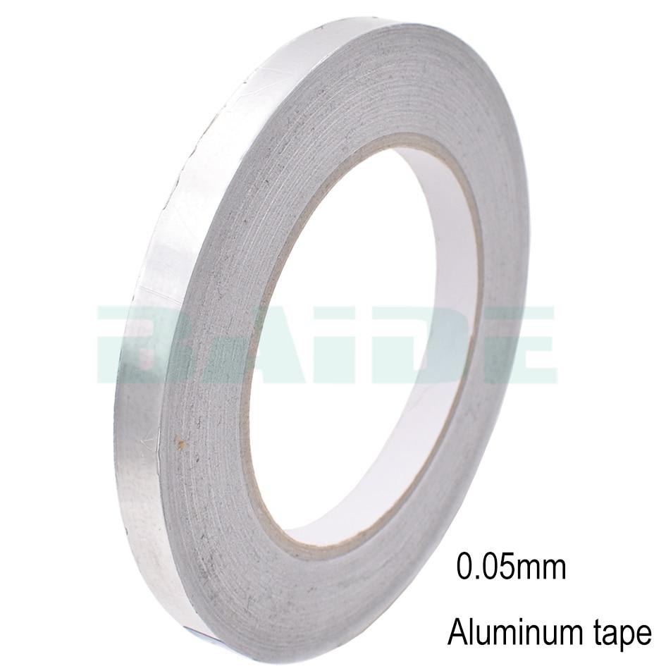 aluminum tape 1