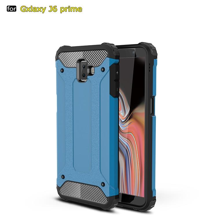 samsung galaxy j6 plus case  (13)