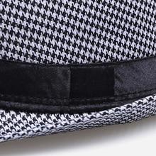 Evrfelan 20 Solid Color Unisex Jazz Hat For Men And Women Jazz Hat Sombreros Formal Man Panama Jazz Cap Top Cap Drop Shipping