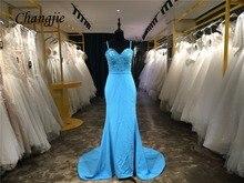 esses Robe De Soiree Women Formal Dress