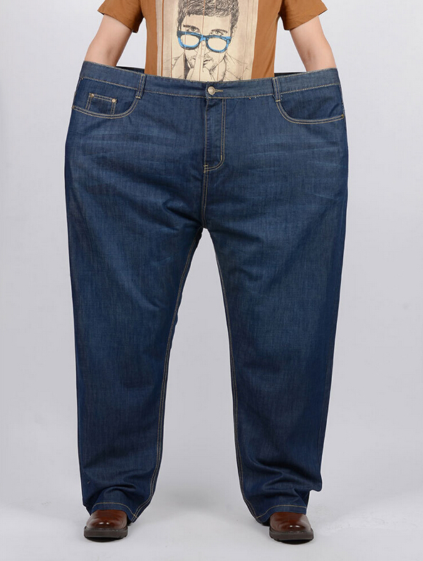 Online Buy Wholesale big men jeans from China big men jeans ...