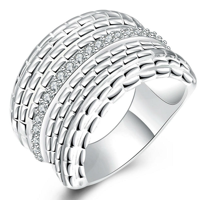 Compare Prices on Cool Mens Wedding Bands Online ShoppingBuy Low