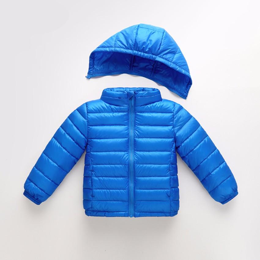 baby down coat 7