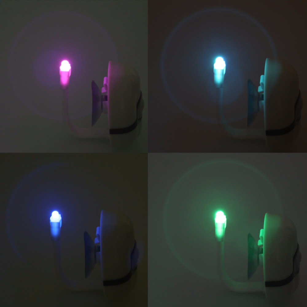 Luzes da Noite sensor automático led night light Tipo : Night Light