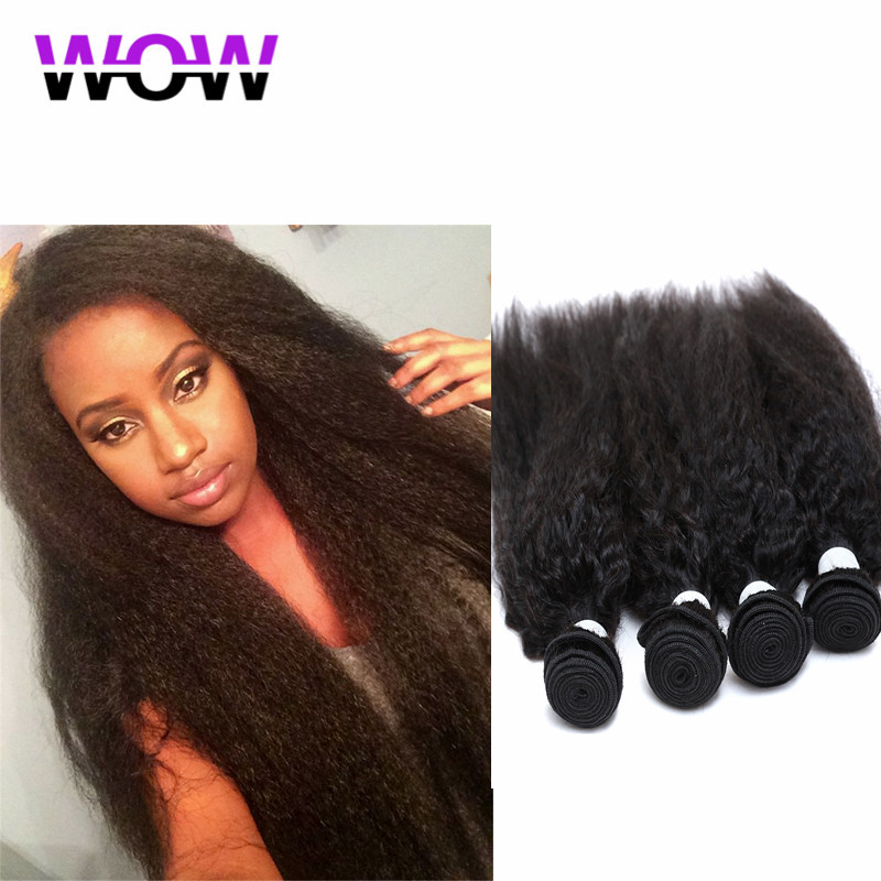 Mongolian virgin hair kinky straight 4 bundles cheap human hair mongolian virgin hair kinky straight 4 bundles cheap human hair weave virgin hair 8a wow perfect products kinky straight weave in hair weaves from hair pmusecretfo Image collections