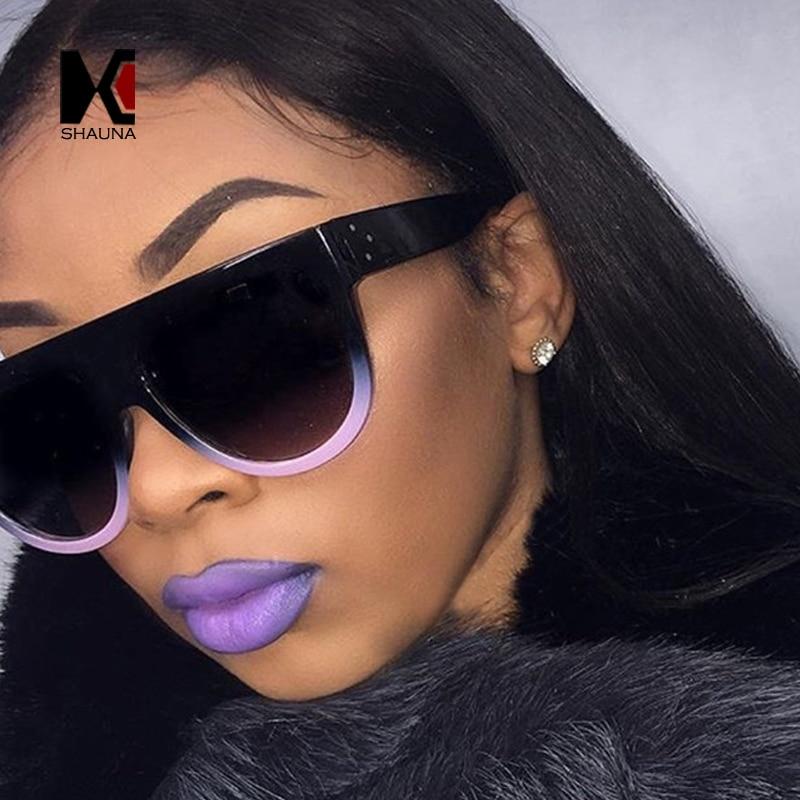 New GA Sunglasses brand designer eyewear wayfarer women sun glasses for men original