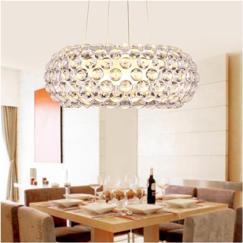 Preis auf Foscarini Lamp Vergleichen - Online Shopping / Buy Low ...