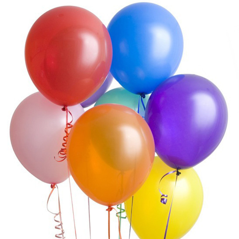 Ballons & Accessories Event & Party Baby Show New Balloon Display Stand Latex Balloons For Birthday Wedding Party Office Home Dinner Decoration Balloons Table Base