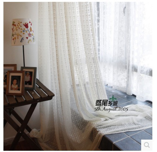 Online Get Cheap Yellow Country Curtains -Aliexpress.com | Alibaba ...