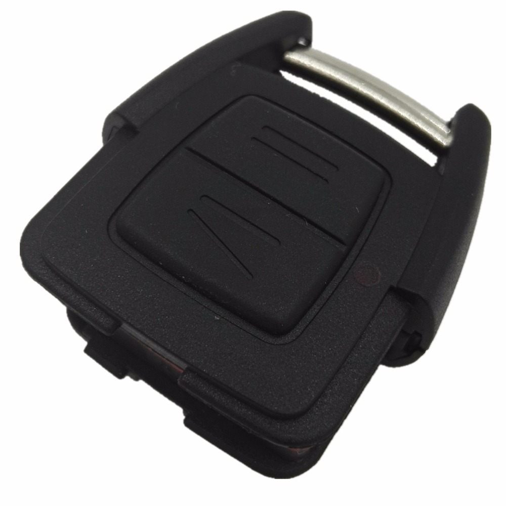 Qiilu Central Storage Box Armrest Accessory Fits for Astra 2012 ABS+PU Black