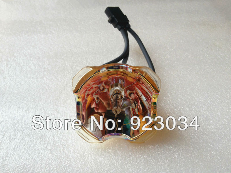 цена 78-6969-9930-5 replacement lamp for 3M X95 original bare bulb