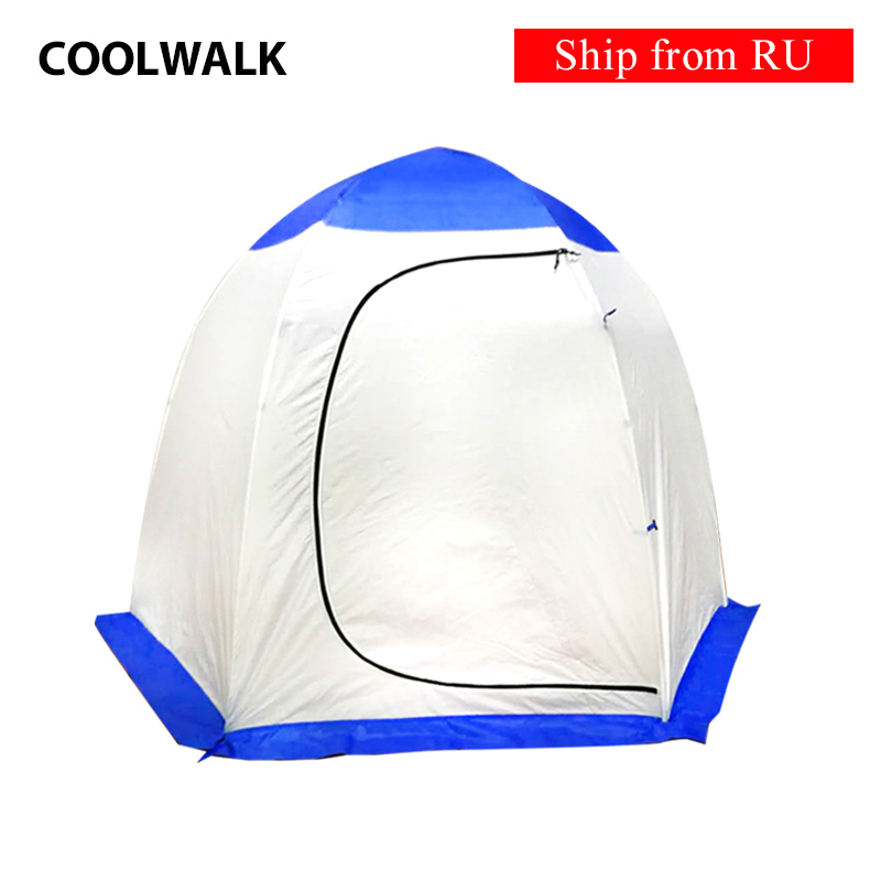 Ship From RU Automatic Pop Up Shower Bath Room Tent Outdoor Folding Toilet Winter Fishing Tent Portable Fish House Tent Shelter house party pop up greeting card house warming invite pop up birthday card 3d birthday