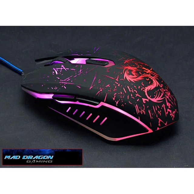 brand usb computer optical wired gaming mouse for air PC Notebook dota2 gamer laptop pad raton sem fio maus iron man Snigir MICE