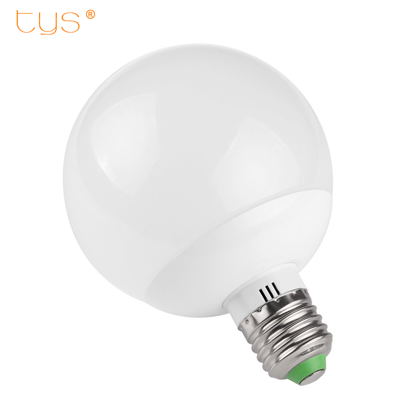 LED Lamp E27 7W 9W 12W 15W 85-265V Lampada LED Bulb Lamparas Bombillas LED Light SMD5730 Energy Saving 360 Degree Warm white high power 12v led bulb smd 5730 portable led lamp outdoor camp tent night fishing hanging light lamparas 3w 5w 7w 9w 12w