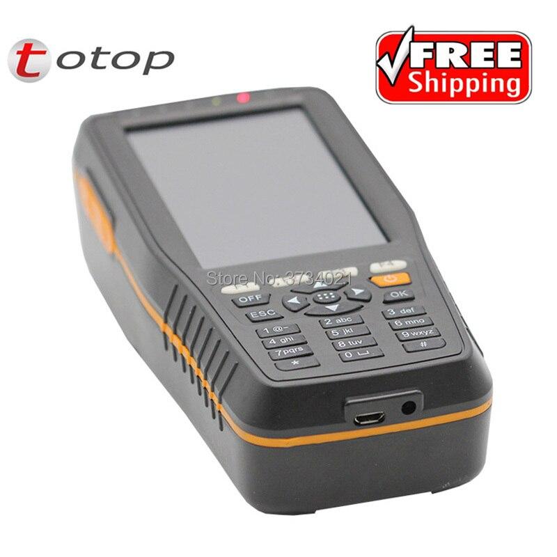 TM600P Basic Version VDSL VDSL2 Tester Maintenance Tool Support 35b 30a 17a ADSL WAN & LAN Tester