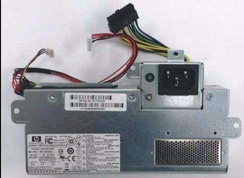 Подробнее о Power Supply For Touchsmart 300 517133-001 DPS-200PB -171A PS-2201-2  Original 95%New Well Tested Working One Year Warranty power supply for 264166 001 292237 001 ps 5501 1c 500w ml350 g3 well tested working