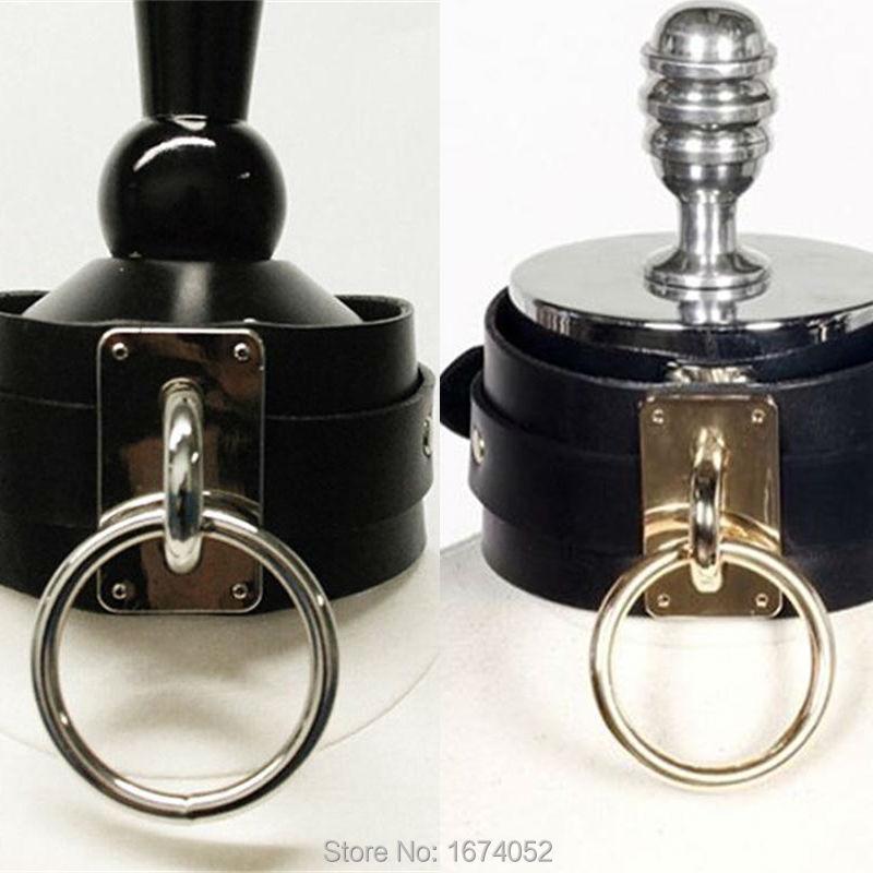 O-ring bdsm