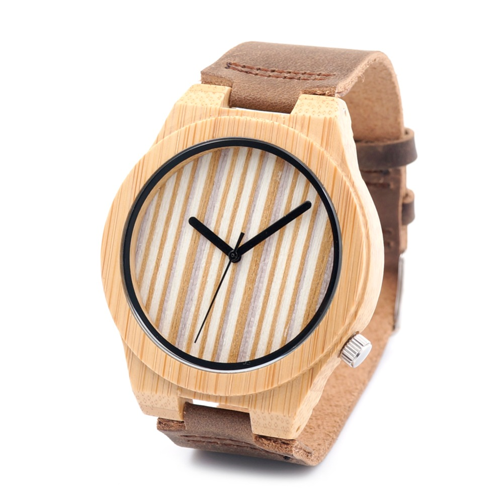2016 New Fashion Brand Watches Lady Wooden Quartz Watch Women Watch Luxury Brand relogio femininos as