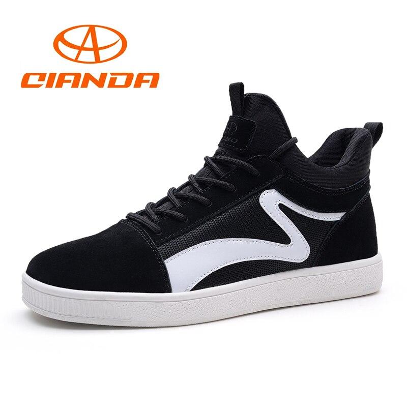 Aliexpress.com : Buy QIANDA Hot Sale Skateboarding Shoes