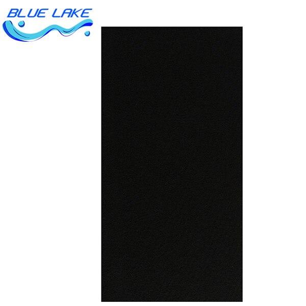 Original OEM,-ZXFP35C Fiber deodorant Activated carbon Pre-filter,size 217x402x5mm,For F-PDF PXF VDG VXG35C, Air purifier parts original oem activated carbon formaldehyde filter size 400x216x10mm for f pdf35c f jxh35c f pxf35c air purifier parts
