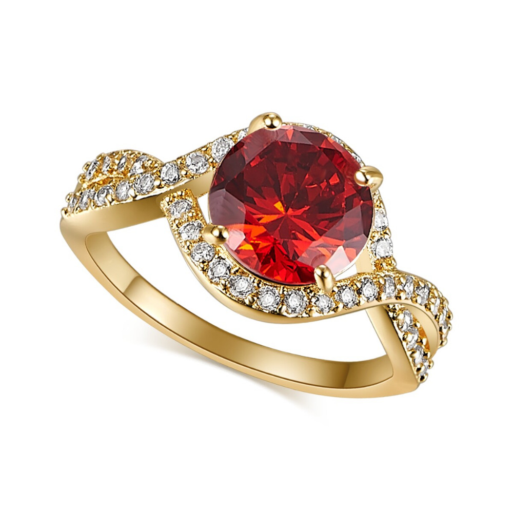 sathersjewelers wedding ring stores diamond rings by hearts on fire