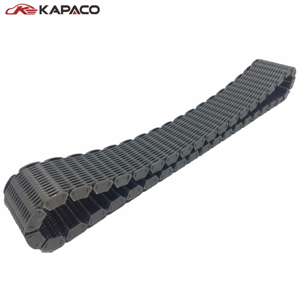 Free Shipping Transfer Output Drive Chain OE #MD704196 For Mitsubishi Pajero Montero L200 L300 for mitsubishi l200 kb